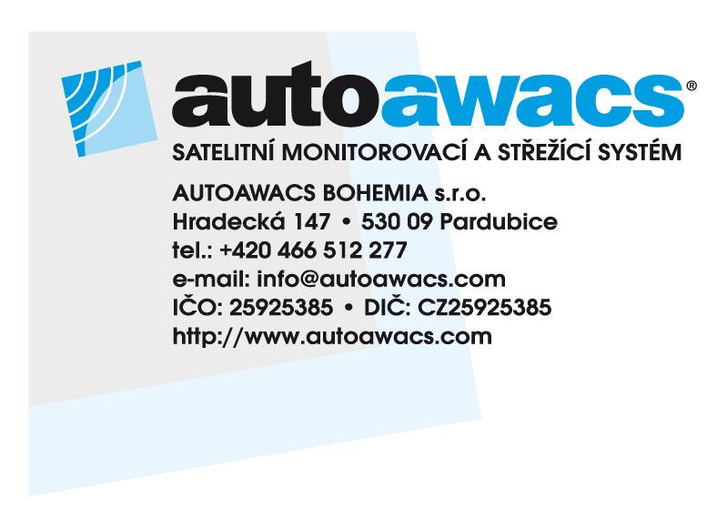 03_Autoawacs.jpg