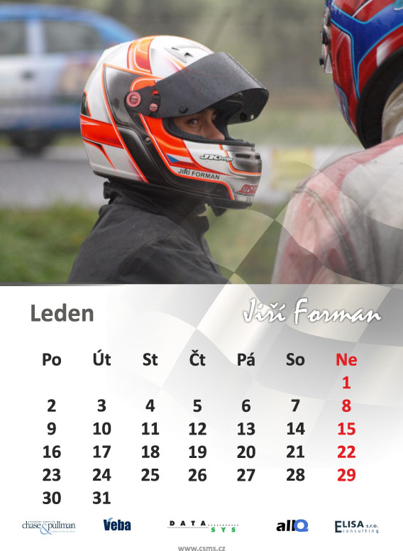 06_Forman-1.jpg