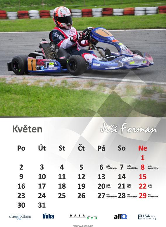 08_Forman-5.jpg