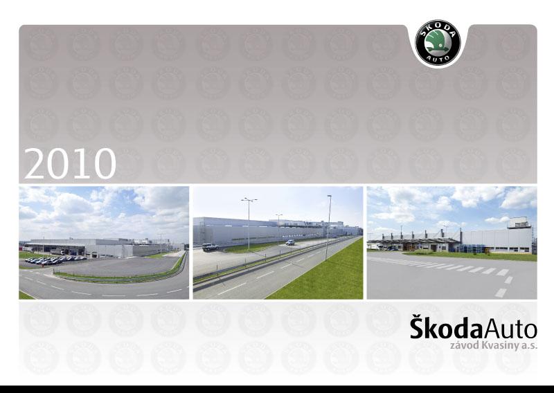 15_Škoda-T.jpg